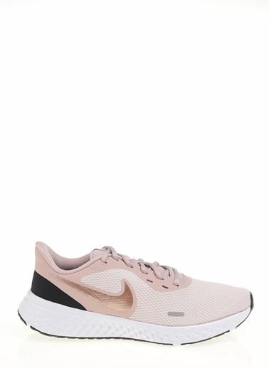 Nike Revolutıon 5 Kırmızı